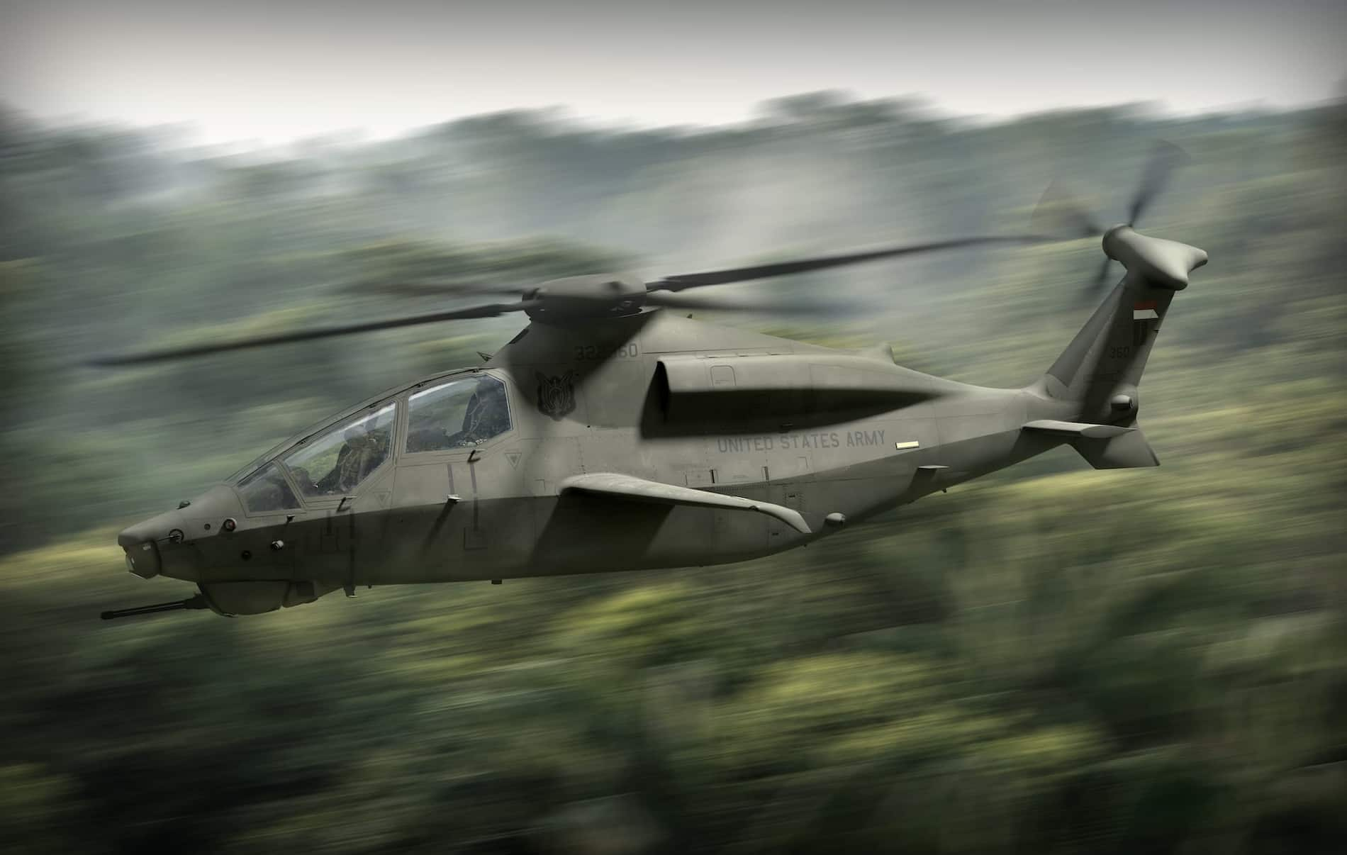 bell-360-invictus-in-flight-rendering.jp