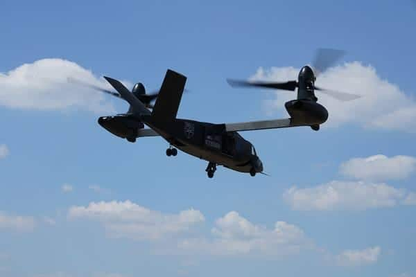 V-280_DAB06204_FOR-WEB