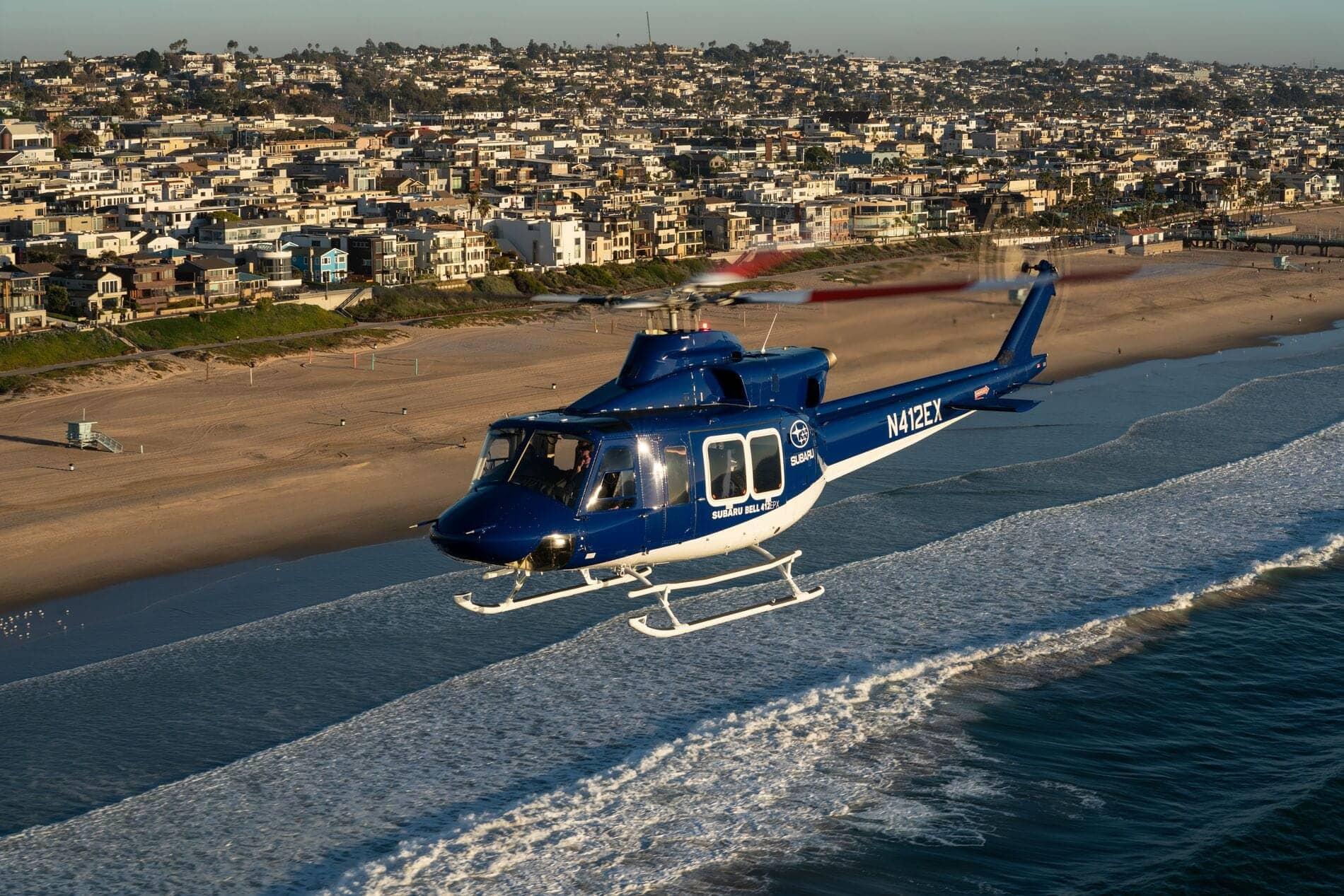 Web_Hero-Bell 412EPX Subaru  19