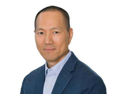 Dennis Kim Executive Vice President - Chief Legal Officer
