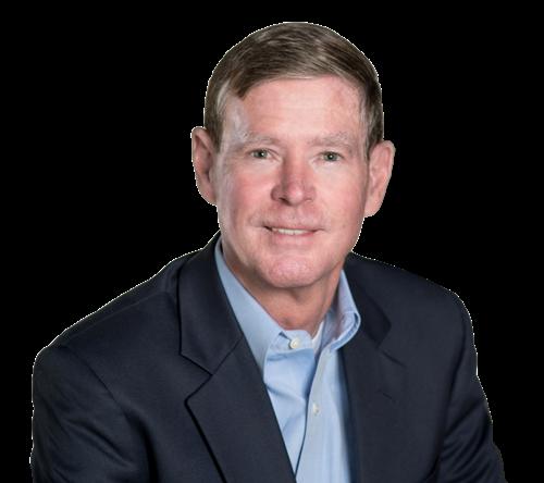 Jeffrey Schloesser - Executive Vice President, Strategic