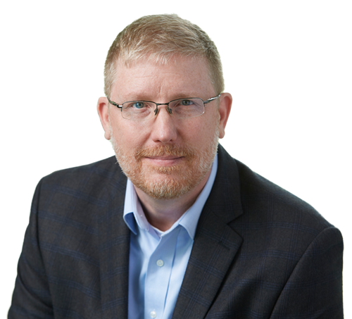 Michael Thacker - Executive Vice President, Technology and