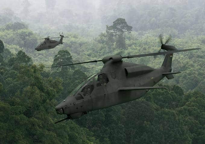 Web_Standard-Bell 360 Invictus  Reconnaissance 01