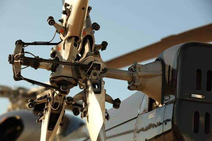 close-up-shot-of-tail-rotor